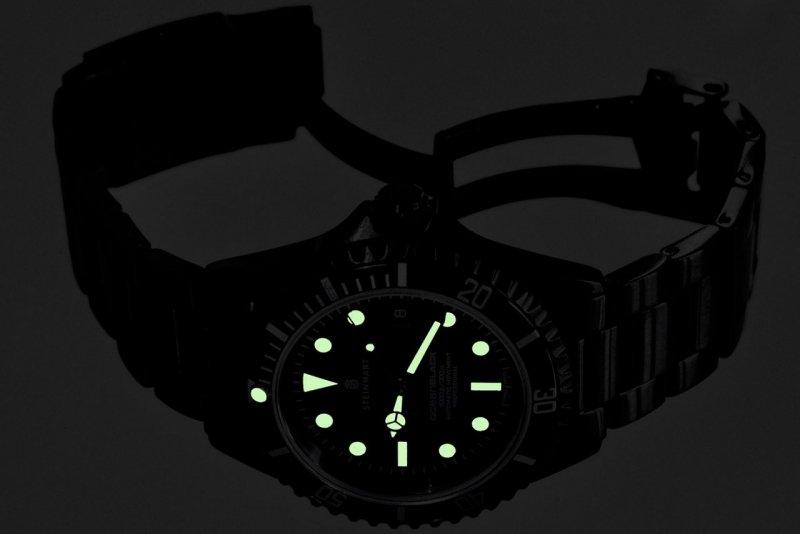 Steinhart-Ocean-Black-6.jpg