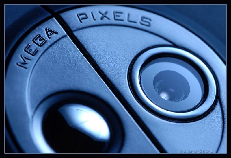handykamera.jpg