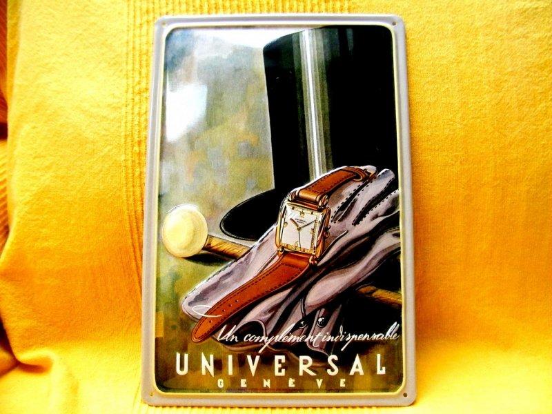 Universal G. Werbeschild.jpg