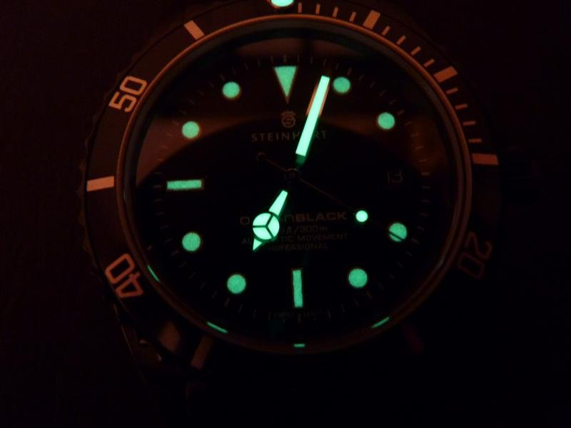 OceanBlack 004.JPG