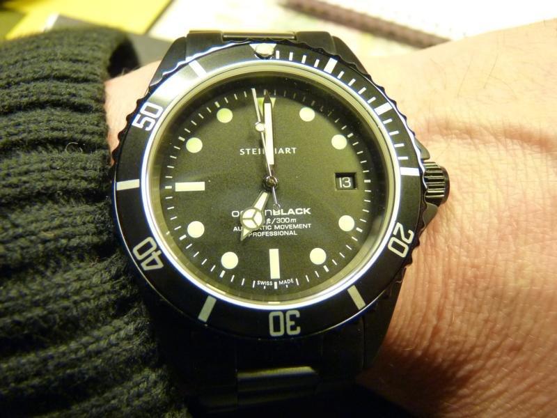 OceanBlack 001.JPG
