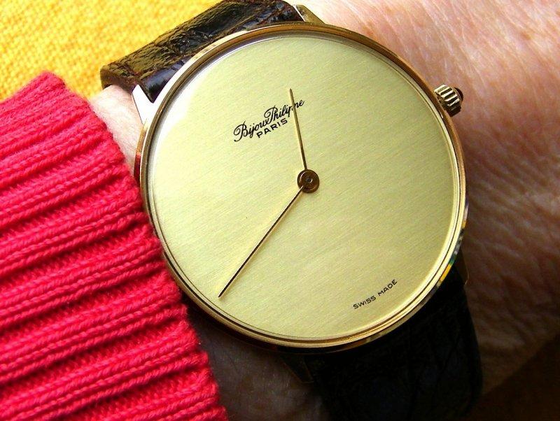 Bijoux Philippe wristshot.jpg