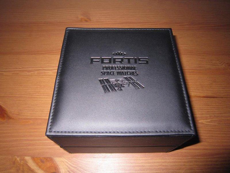 Fortis (2).JPG