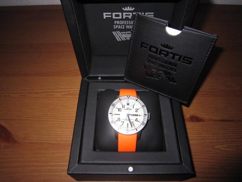 Fortis (3).JPG