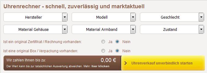 FireShot Screen Capture #055 - 'Uhren-Ankauf für Luxusuhren - MoneyGold' - www_moneygold_de_uhre.png