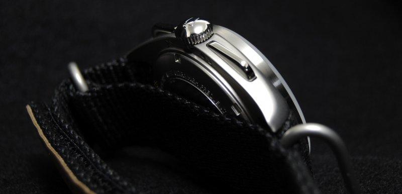 BulovaMoonwatch__DSC1930.JPG