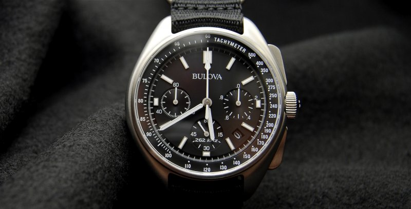BulovaMoonwatch__DSC1985.JPG