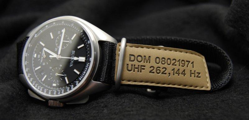 BulovaMoonwatch__DSC1992.JPG