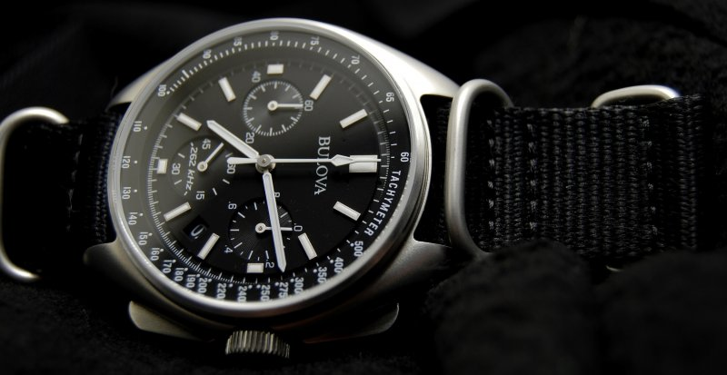 BulovaMoonwatch__DSC2034.jpg