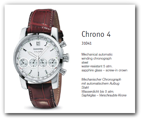 Chrono4.png