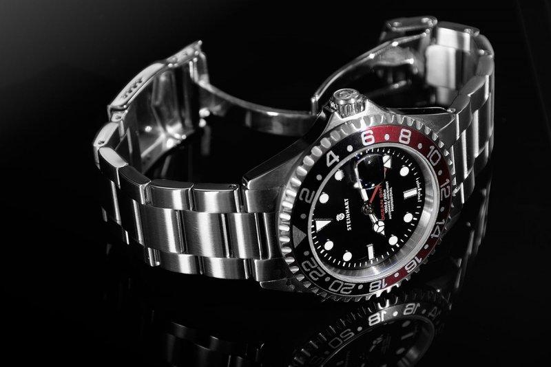 Ocean-GMT-1.jpg