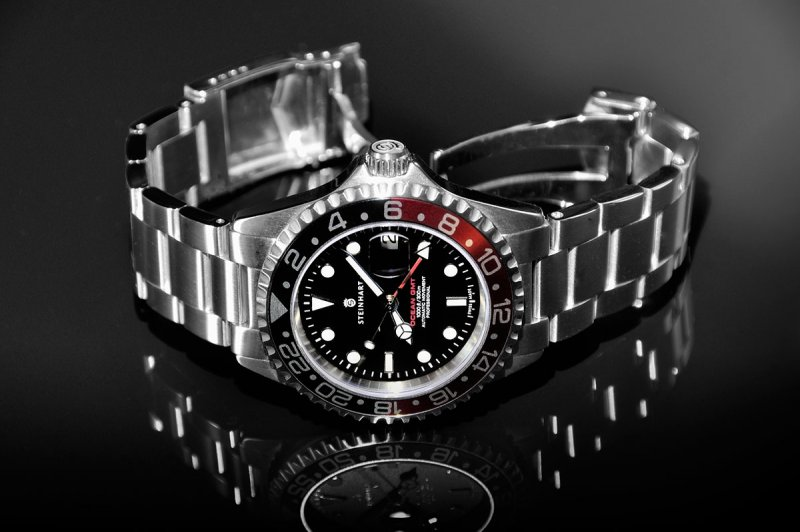 Ocean-GMT-3.jpg