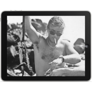 francois-dorado-plongeur-photographe-de-l-equipe-cousteau.jpg.png