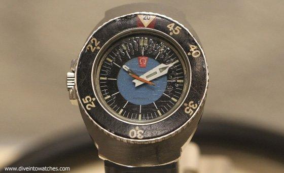 Omega_Museum_Seamaster_1000_Prototype_COMEX_Janus_regular.jpg