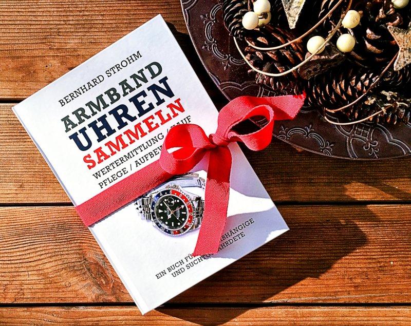 Buch Weihnachten.jpg