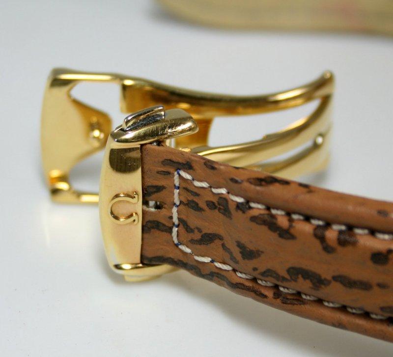 Seamaster 1040 gold-2.jpg