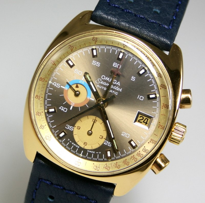 Seamaster 1040 gold-4.jpg