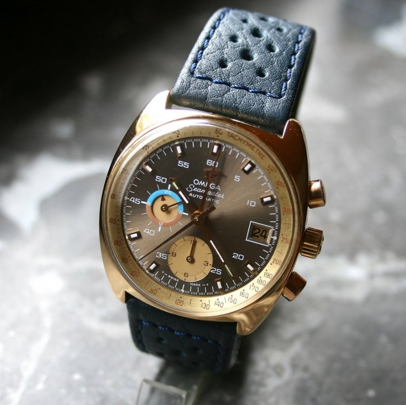 Seamaster 1040 gold-5.jpg