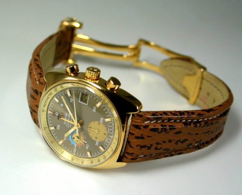 Seamaster 1040 gold-1.jpg