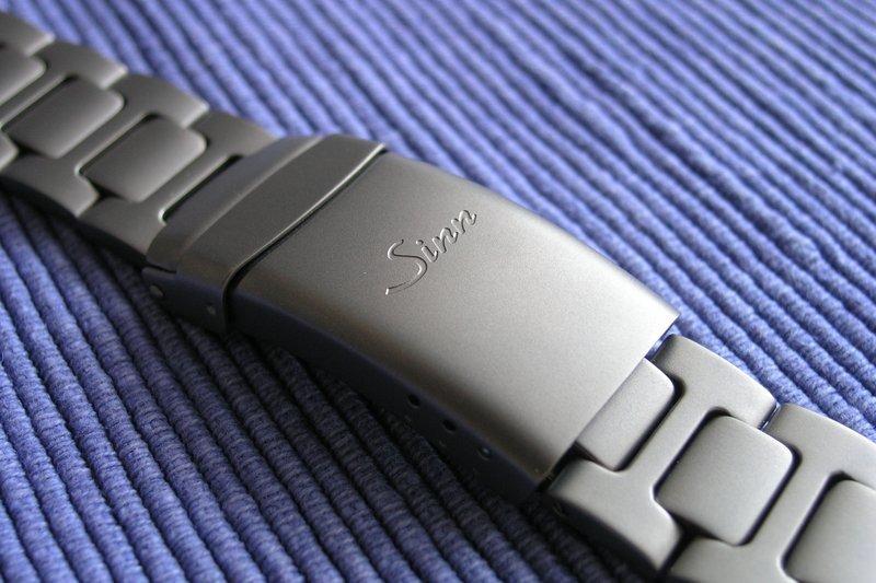 sb756-01.jpg