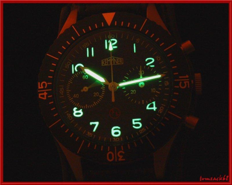 Military_night2.jpg