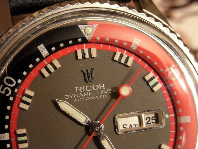 Ricoh Dynymic Diver 2 -6.jpg