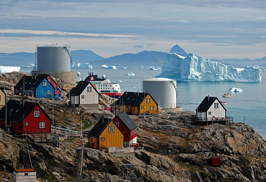 North-Ice-Greenland.jpg