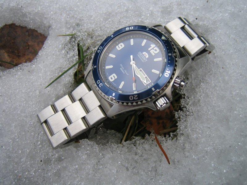 Orient Schnee.jpg