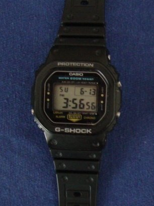 G Shock DW5200.JPG