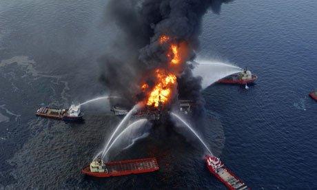 Deepwater-Horizon-oil-rig-006.jpg