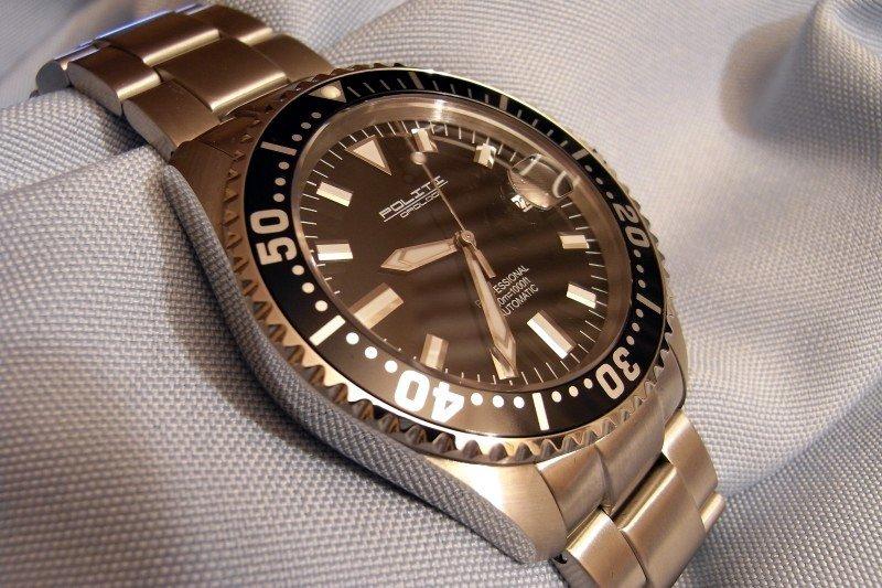 Politi Professional Diver -12.jpg