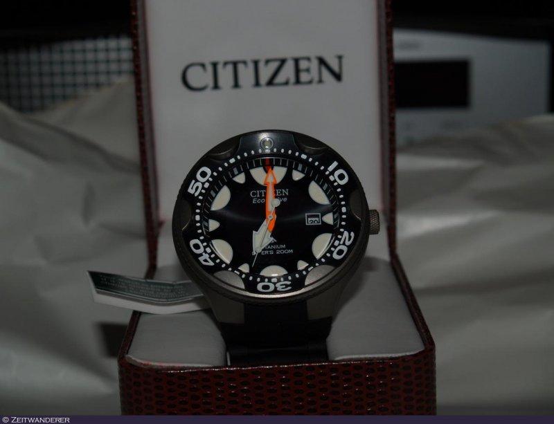 Citizen_1.JPG