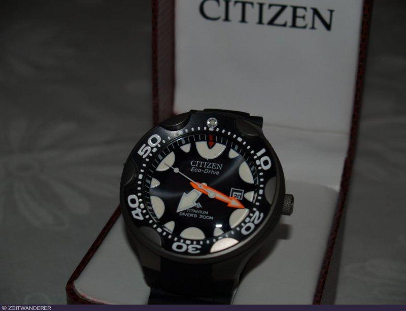 Citizen_2.jpg