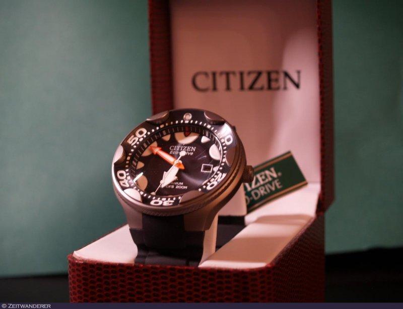 Citizen_4.jpg