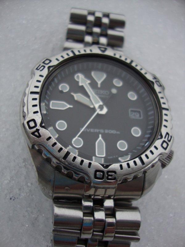 DSC00573.JPG
