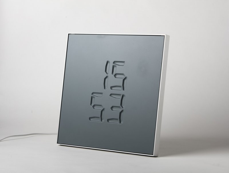 ETCH_SIDE_001_ohfows.jpg