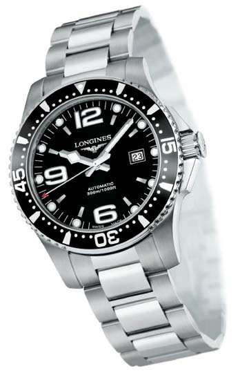 longines_hydro_conquest_automatic.jpg