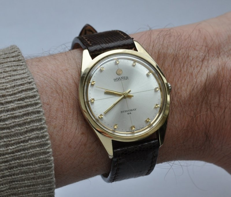 Stingray44-wrist.JPG