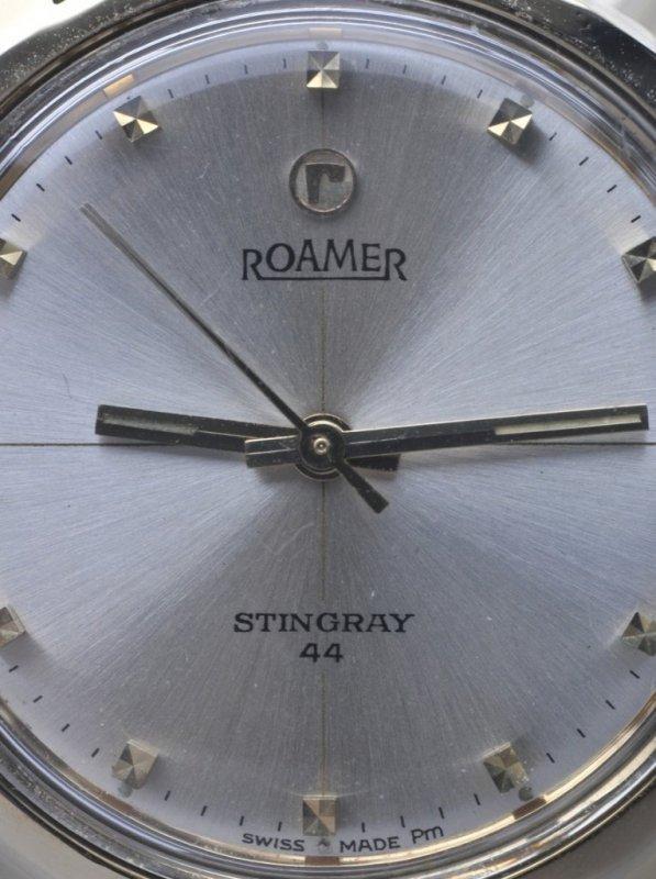 Stingray44-zb.jpg