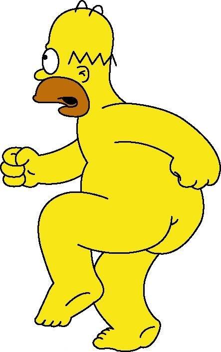 Homer gelb.jpg