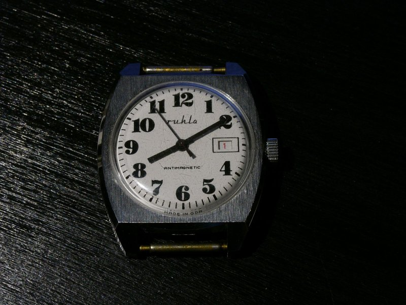 L1080194_1600.jpg