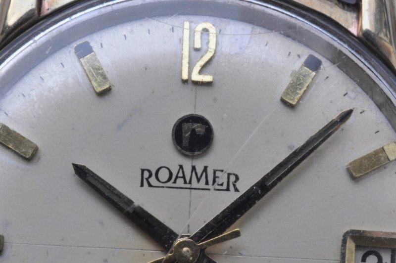 Roamer-schriftzug-neu.jpg