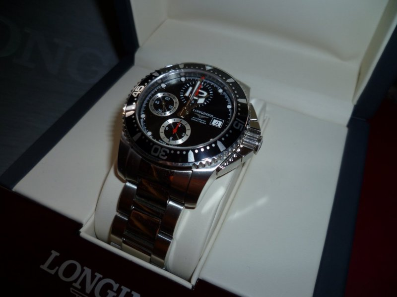 Longines Hydro Conquest Chronograph 001.jpg