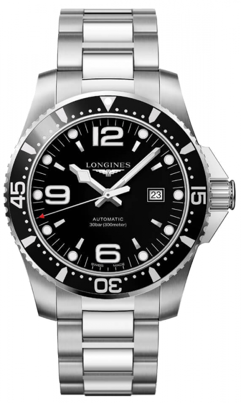 Longines-HydroConquest-Automatic-44.png