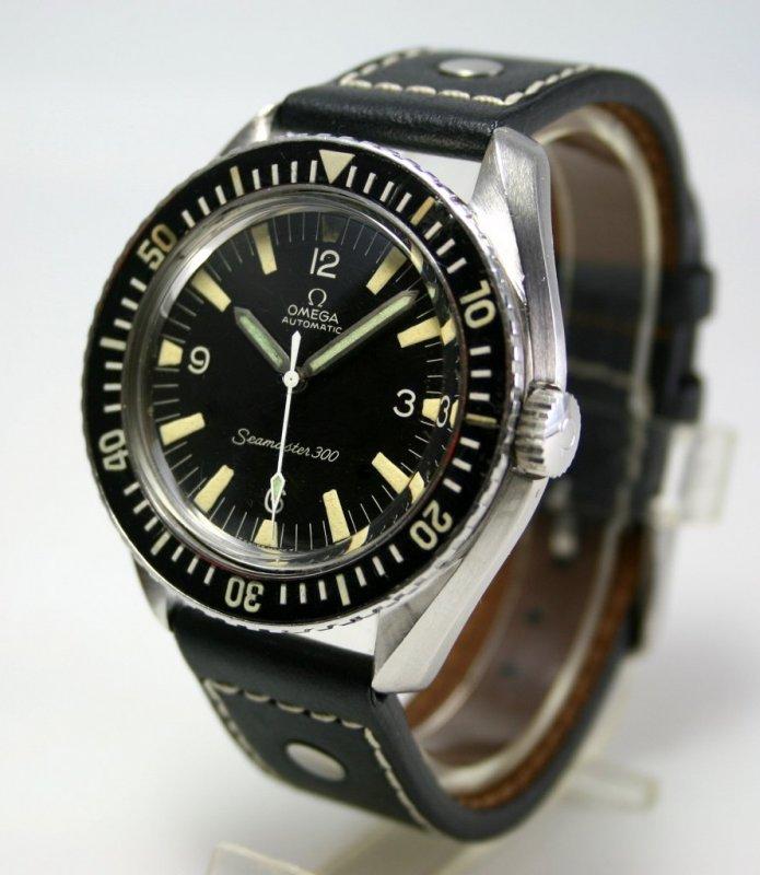 Seamaster 300 1.jpg