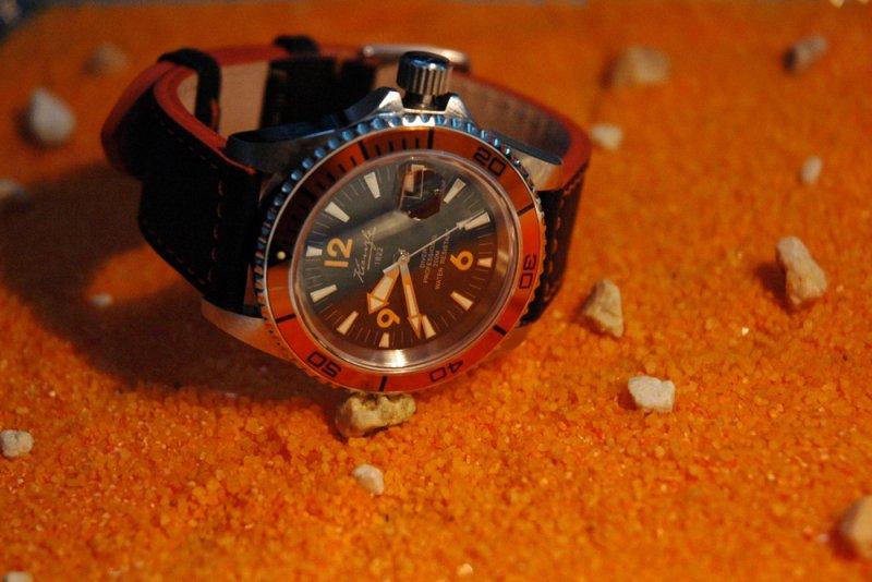 Kienzle Diver Orange 8.jpg