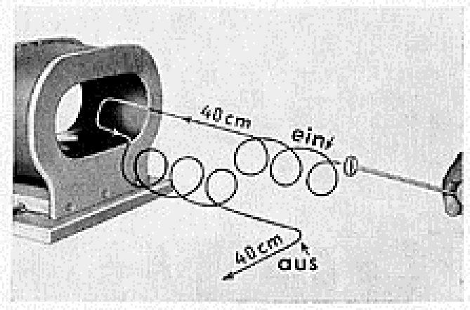 Methode 1.jpg