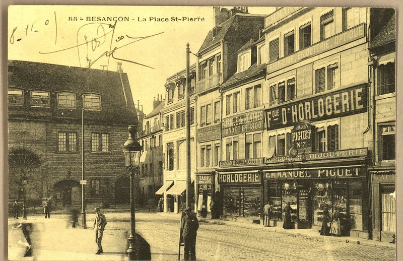 becancon 1888.jpg