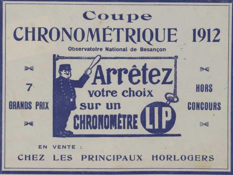 werbung 1912.jpg