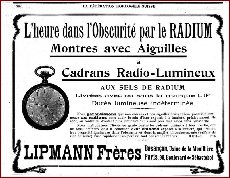 werbung 1909.jpg